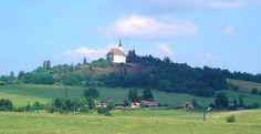 Naučná stezka na Uhlířském vrchu - Bruntál Czech Republic, Golf Courses, Bohemia
