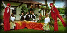 Celebraciu00f3n Vallecaucana Event Room, Rooms, Wedding, Bedrooms, Mariage, Weddings, Marriage, Casamento