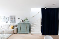 Get the Look: Minimal, Clean & Cozy Scandinavian Style — Shop the Style | Apartment Therapy