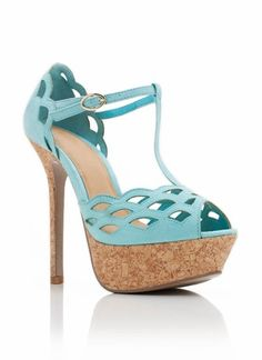 $23.50  I want these badly. Only available in size 5.5!  :(  Watching for restock.
