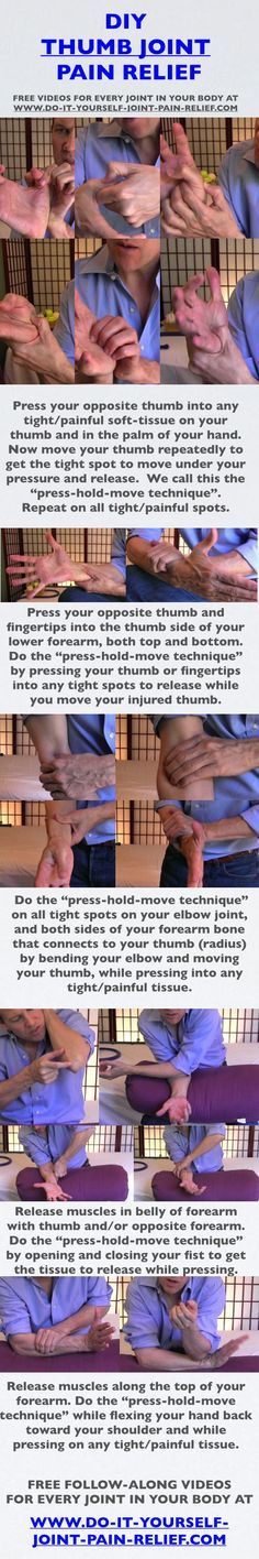 Diy shoulder joint pain relief neck and shoulder pinterest diy shoulder joint pain relief neck and shoulder pinterest shoulder joint pain relief and shoulder solutioingenieria Gallery
