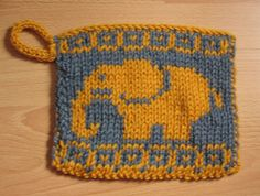 b085d6d6d0ed 46 Best Double knitting images