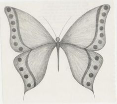 drawings of people Flower Sketch Pencil, Butterfly Sketch, Pencil Drawings Of Flowers, Pencil Art Drawings, Bff Drawings, Art Drawings Sketches Simple, Cartoon Drawings, Easy Drawings, Pencil Sketches Landscape
