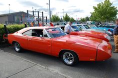 red-1969-Dodge-Charger-Daytona