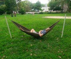 free standing portable hammock stand coleman perfectflow instastart portable grill  114 95   black      rh   pinterest