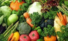 食べて痩せたい♡食べてもダイエットが成功する「痩せる食材」って? - WOMAGAzine-ウーマガジン-