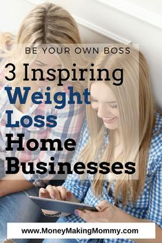 13041 Best Home Business Ideas Images In 2018 Making Money At Home