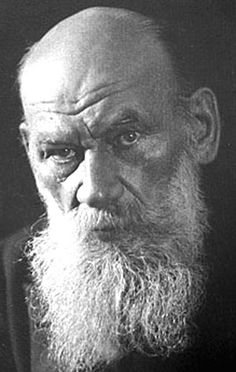 """""""Only people who are capable of loving strongly can also suffer great sorrow, but this same necessity of loving serves to counteract their grief and heals them."""" ― Leo Tolstoy"""