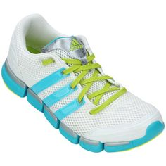 Tênis Adidas CC Chill W