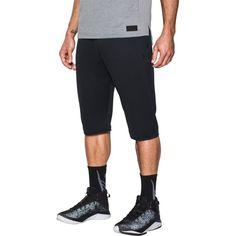 adidas XbyO Sweat Pants - Mens Pants   Products   Pinterest   Sweat pants  and Products 5922937219