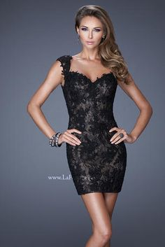 Prom Dresses 2015 Sexy And Attractive Sheath Column Straps Short Mini Cocktail Dress Lace With Applique Loving Dresses Cheap Homecoming Dresses, Prom Dresses 2015, Prom Dresses Online, Short Dresses, Graduation Dresses, Applique Cocktail Dress, Dresser, Short Cocktail Dress, Cocktail Dresses