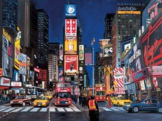 new york city pictures - Buscar con Google
