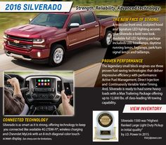 This article is excerpted from the blog New Car Release In this article tells about Cheapest 2016 Chevy Silverado Colors - #2016ChevySilverado for further details, please read this article in http://newcarrelease.net/cheapest-2016-chevy-silverado-colors