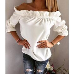 Strapless Off Shoulder Ruffles!! #queen #basic #basicbitch #pink  #instagood #memes #badgirls #brunch #brunchbitch #mimosa #giveaway #funnymeme #quote #travel #jewelry #fashion #handbags #shopping #bikini #bikinipic #champagne #wine #champagnecampaign #beauty #tagsforlikes #follow #like4like #instadaily #photography #photo