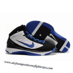 timeless design 41afb 16d12 Nike Hyperize Kobe Bryant Olympic Black White Blue Outlet