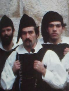 Aggius, Olbia-Tempio