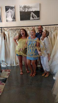 Asheville, Wedding Vendors