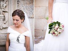 www.risingphoto.com // fotografia de casamentos