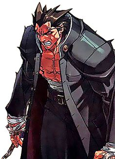 Justice Gakuen-Daigo Kazama by Edayan Game Character, Character Concept, Street Fighter Comics, Different Art Styles, Dnd Art, Street Fights, Comic Games, Marvel Vs, Dnd Characters