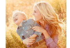 Imagem: http://www.followyourartphotography.com