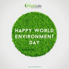 """Better Environment Better Future"" ‪#‎SaveYourself‬ ‪#‎GlobalWarming‬ ‪#‎WorldEnvironmentDay‬ ‪#‎SaveEarth‬ ‪#‎TeamMediaLabs‬"
