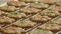 Shortbread Cookies II - Allrecipes.com