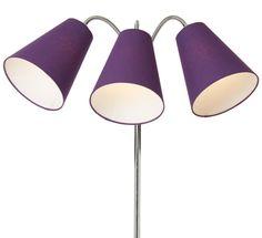 cohen stehlampe in t rkis und eiche natur in my pocket wishlist pinterest. Black Bedroom Furniture Sets. Home Design Ideas