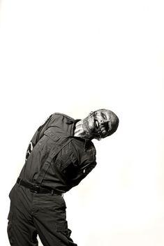 Slipknot : OT9 Uno de los mejores cantantes y uno de mis favoritos Corey Taylor