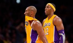 Why The Kobe Bryant and Dwight Howard Partnership Failed = To the surprise of many fans, Kobe Bryant and Dwight Howard recently hugged and shared a laugh together after playing against each other in Houston. Their playfulness toward each other signifies a joyful and relaxed Kobe that we've never seen before, and it's a stark contrast from.....