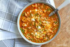 Instant Pot chicken paprikash (or paprikas csirke) is a popular Hungarian stew. It's a tasty dinner that's quick and easy in the pressure cooker. Instant Pot Chicken Thighs Recipe, Chicken Thigh Recipes, Chicken Meals, Healthy Chicken, Instant Pot Pressure Cooker, Pressure Cooker Recipes, Pressure Cooking, Slow Cooker, Sour Cream Cucumbers