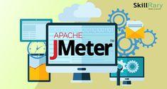 what is Jmeter? uses of Jmeter. Advantage and Disadvantage of Jmeter Machine Learning Using Python, Machine Learning Basics, Spring Hibernate, Mail Writing, Spring Framework, Learn Hacking, Manual Testing, Data Structures