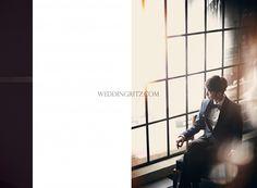 사랑하다, 사랑하다 스튜디오, 웨딩화보, 사랑스러운 웨딩화보, 웨딩사진, 웨딩샘플, 웨딩, 웨딩 스튜디오, 웨딩 리허설
