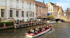 http://elcomercio.pe/vamos/mundo/brujas-vive-experiencia-medieval-belgica-noticia-1844475/5