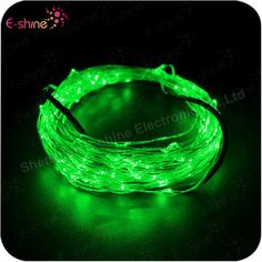 hot sale christmas solar led light string view christmas solar led light string es product details from shenzhen e shine electronic techno