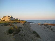 haigis beach | Haigis Beach