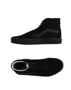 d1fb36e04d0 VANS High-Tops.  vans  shoes  high-tops