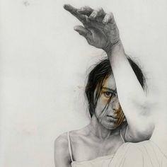 by Masato Tsuchiya