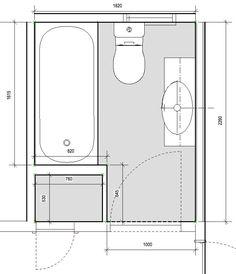 Bathroom Design Small Plan Create Your Plans Free