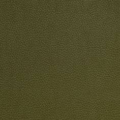 Classic Picholine SCL-221 Nassimi Faux Leather Upholstery Vinyl Fabric dvcfabric.com