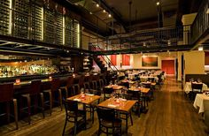 craft bar nyc - Google Search