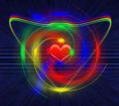 LOVe >>> Transform YOURself!!