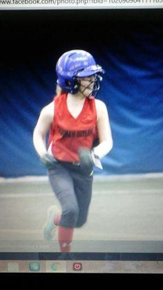 Softball life ⚾✌👌