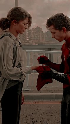 Marvel Films, Marvel Characters, Spiderman Homecoming Michelle, Marvel Avengers, Tom Holland Zendaya, Marvel Tony Stark, Poster Marvel, Image Tumblr, Marvel Photo
