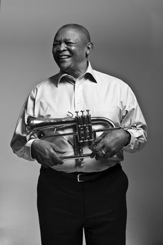 25 Best South African Jazz images in 2013 | Jazz artists