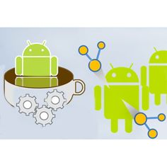Explore Android App Development Certificate offered by Vanderbilt University. Launch Your Android App Development Career - Master the knowledge and skills necessary to develop maintainable mobile computing apps. This Specialization enables learners to successfully apply core Java programming languages features & software patterns needed to develop maintainable mobile apps comprised of core Android components, as well as fundamental Java I/O & persistence mechanisms. Learners who…