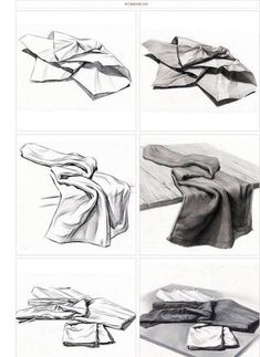 drawings and sketches Academic Drawing, Drawing Studies, Academic Art, Art Drawings Sketches, Pencil Drawings, Eye Drawings, Drapery Drawing, Basic Drawing, Drawing Ideas