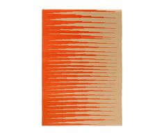 Kilim artesanal de lana Oiwnb - 186x272 cm
