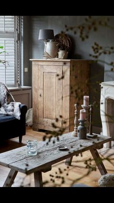 34 Natural Home Decor You Will Definitely Want To Keep Source by petpenufva Home Interior Design, Trending Decor, Natural Home Decor, Interior, European Home Decor, Living Room Remodel, Home Decor Styles, Home Decor, Interior Decorating Styles