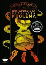 lataa / download NOITAPUSSISTA KURKISTAA KUOLEMA epub mobi fb2 pdf – E-kirjasto