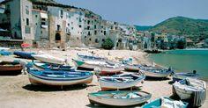 Roteiro de 2 dias em Sicília #viajar #viagem #itália #italy